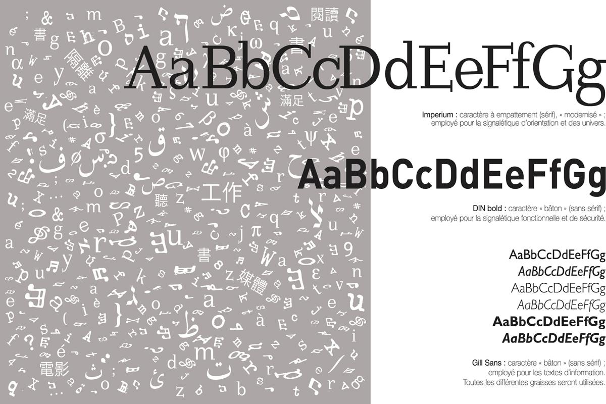 Ménimur-Typographie – Entre-Sols