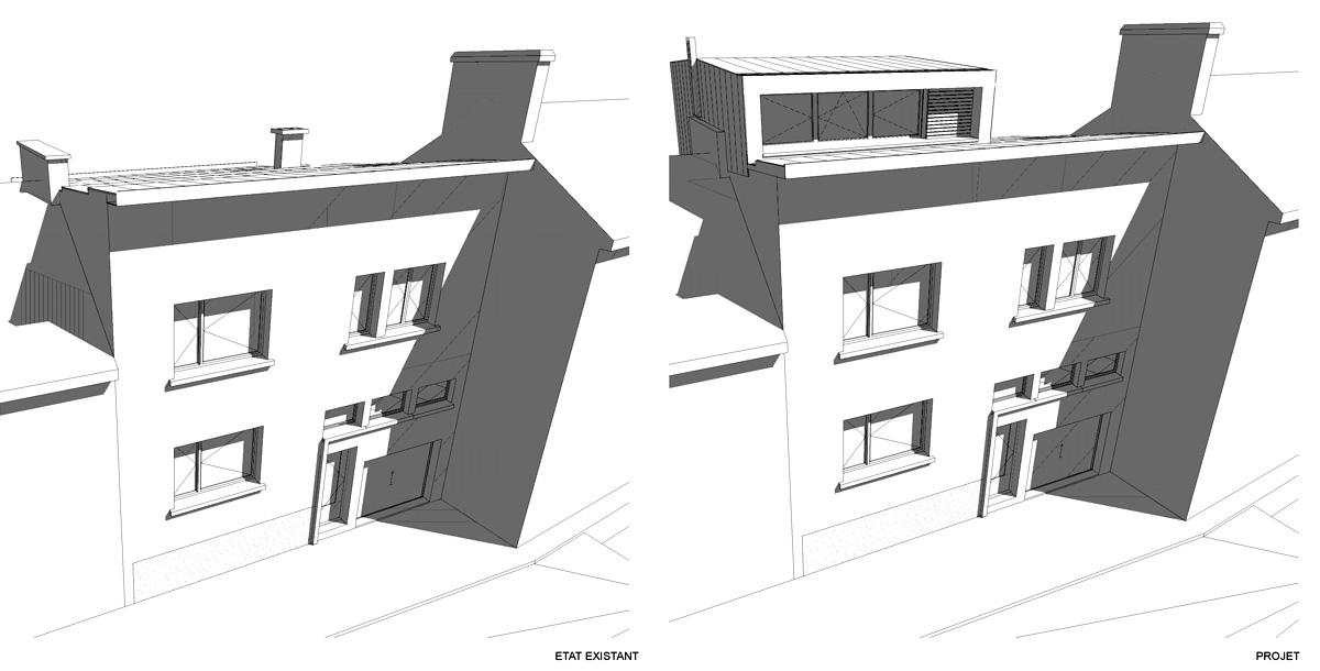 Maison-du-53bis-pers2