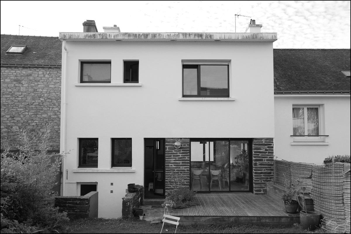 Maison du 53bis-photo2